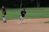 gd-softball-5719