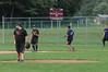 gd-softball-5710