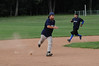 gd-softball-5721