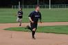 gd-softball-5718