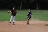 gd-softball-5715