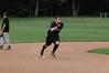 gd-softball-5717