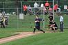 gd-softball-5713