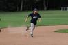 gd-softball-5720