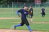 gd-softball-5726