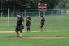 gd-softball-5711