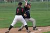gd-softball-5723