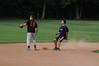 gd-softball-5714