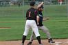 gd-softball-5724