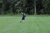 gd-softball-5706