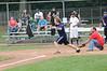 gd-softball-6393