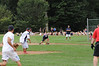 gd-softball-6380