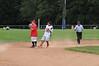 gd-softball-6391