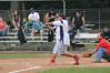 gd-softball-6386