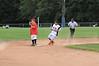 gd-softball-6390