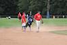 gd-softball-6396