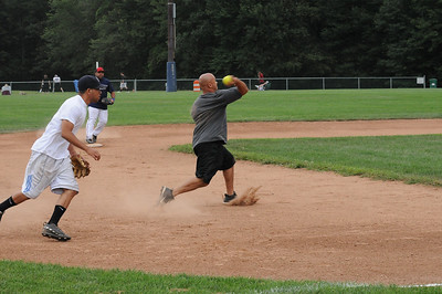 GD Softball 2010-08-12