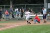 gd-softball-6398