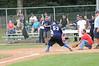 gd-softball-6388