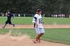 gd-softball-6394