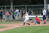 gd-softball-6397