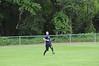 gd-softball-6383