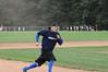 gd-softball-6399