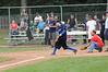 gd-softball-6389