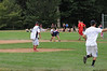 gd-softball-6381