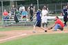 gd-softball-6392