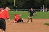 gd-softball-6688