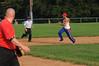 gd-softball-6684