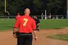gd-softball-6680