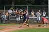 gd-softball-6683