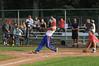 gd-softball-6678