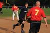 gd-softball-6681