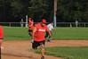gd-softball-6679