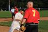 gd-softball-6675