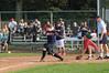 gd-softball-6692