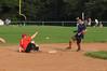 gd-softball-6687