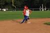 gd-softball-6685