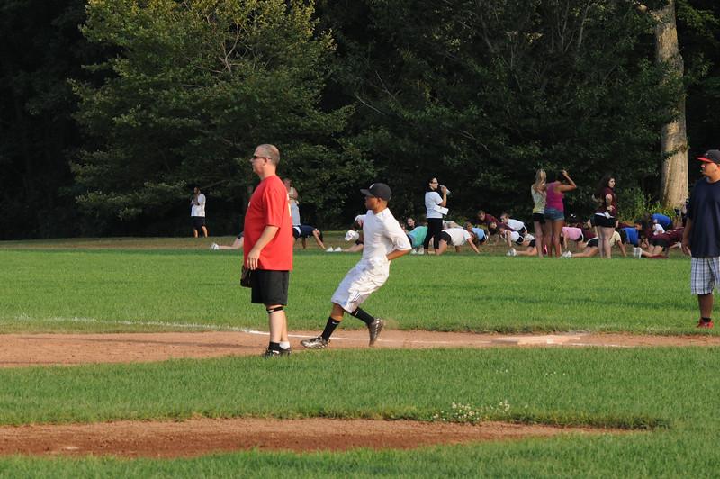 gd-softball-6673
