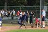 gd-softball-6674