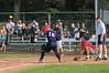 gd-softball-6691