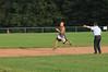 gd-softball-6689