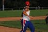 gd-softball-6686