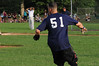 gd-softball-6682