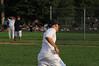 gd-softball-6676