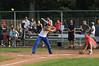gd-softball-6677