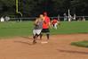 gd-softball-6690